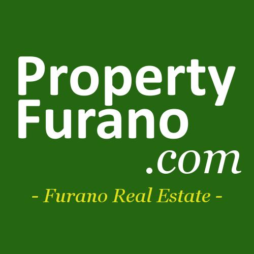 PropertyFurano.com