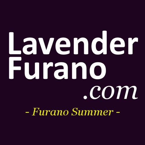 LavenderFurano.com