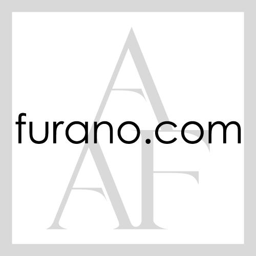 furano.com