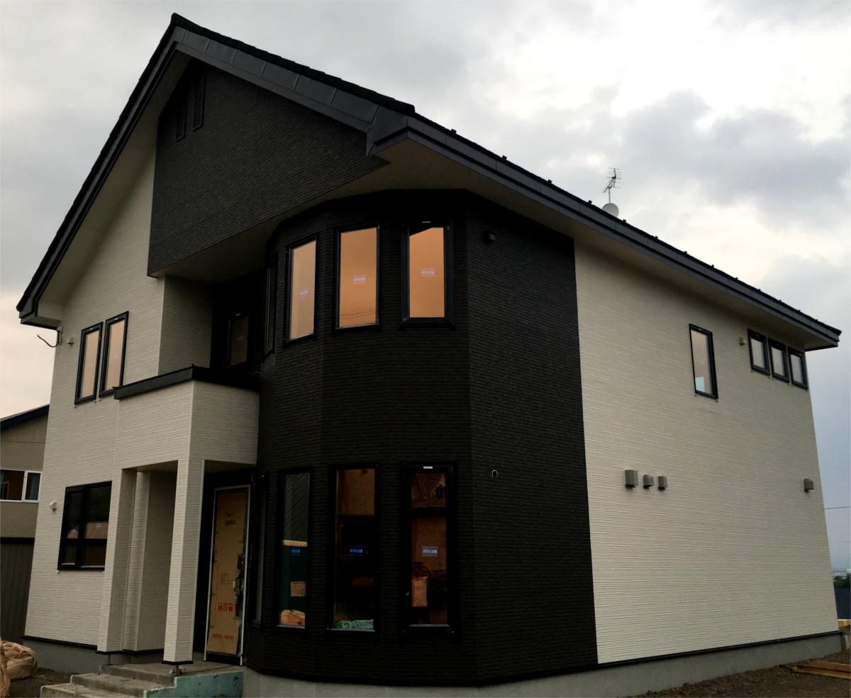 Jadan House